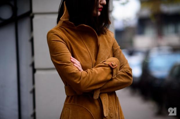 10083-Le-21eme-Adam-Katz-Sinding-Mariam-Koberidze-Mercedes-Benz-Fashion-Week-Russia-Spring-Summer-2016-AKS6009