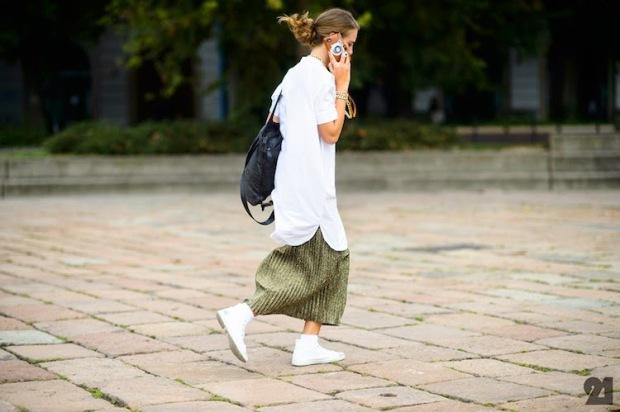 7690-Le-21eme-Adam-Katz-Sinding-Giulia-Macerata-Milan-Fashion-Week-Spring-Summer-2015_AKS2337