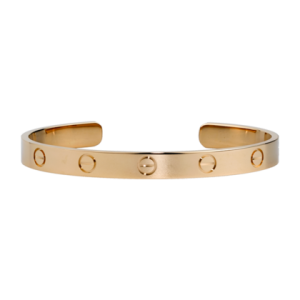 B6032616_0_cartier_bracelets