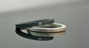 Diamond-Ring-Set-Matte-and-Oxidized-550x299