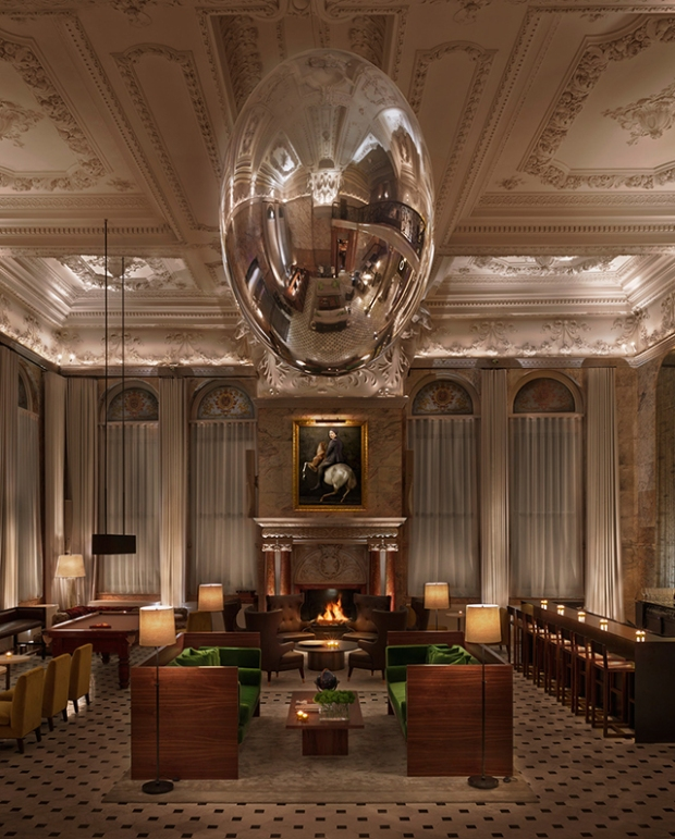 London-Edition-Hotel-Marriott-Hotels-Ian-Schrager-Design-2