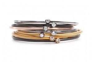stackable-mini-diamond-rings (2)