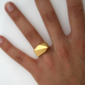 facet-ring-gold-plated_1332692572_1