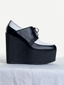 fall_2013_shoes_3