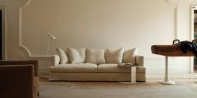 sofas26-280x140