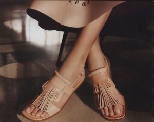 Tods-Fringe-sandals-e1392725040367
