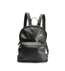Pegaso-Backpack-Bicolor-Blk-Mirror