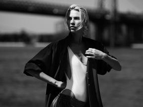 Aline-Weber-by-Annemarieke-van-Drimmelen-for-Rika-Magazine-Fall-2013-2