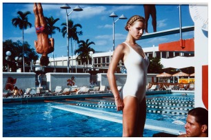helmut-newton-estate