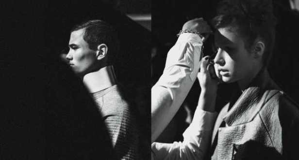 odeur_editorial_aw15backstage_02