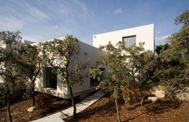 iGNANT_Architecture_C-15_House_Abaton_Arquitectura_2