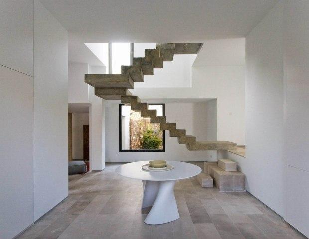 iGNANT_Architecture_C-15_House_Abaton_Arquitectura_3