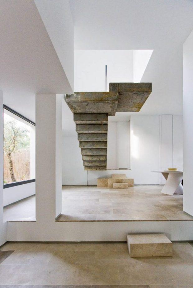 iGNANT_Architecture_C-15_House_Abaton_Arquitectura_6-e1502881556599-720x1075