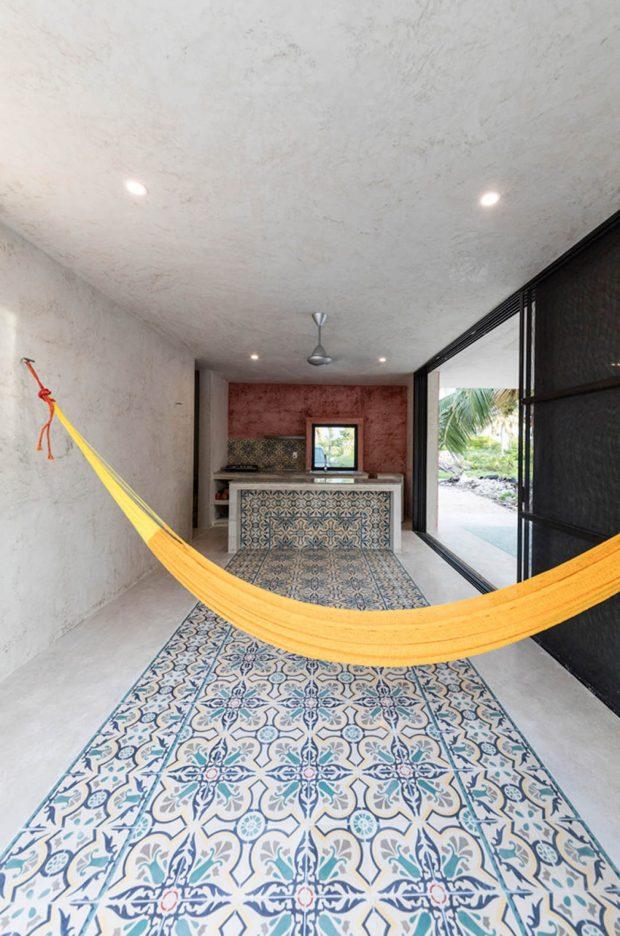 iGNANT_Architecture_El_Palmar_David_Cervera_10-1440x2175