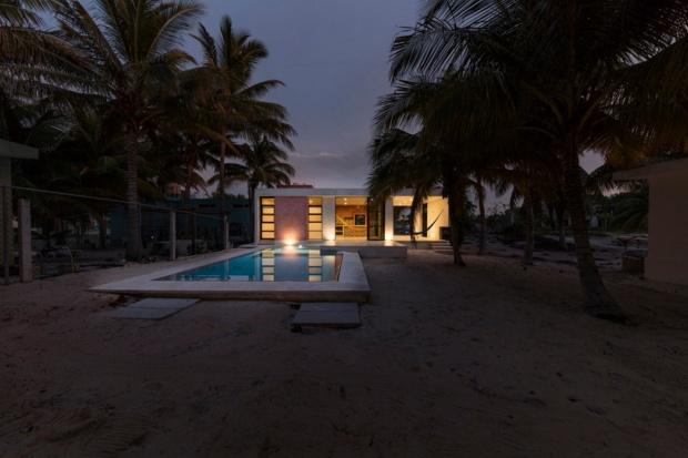 iGNANT_Architecture_El_Palmar_David_Cervera_13