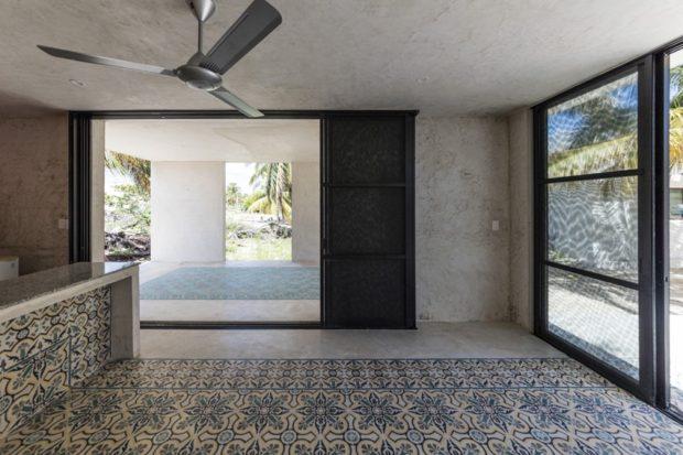 iGNANT_Architecture_El_Palmar_David_Cervera_21-1440x960
