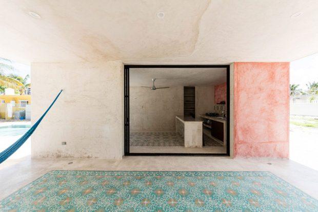 iGNANT_Architecture_El_Palmar_David_Cervera_25p-1440x960
