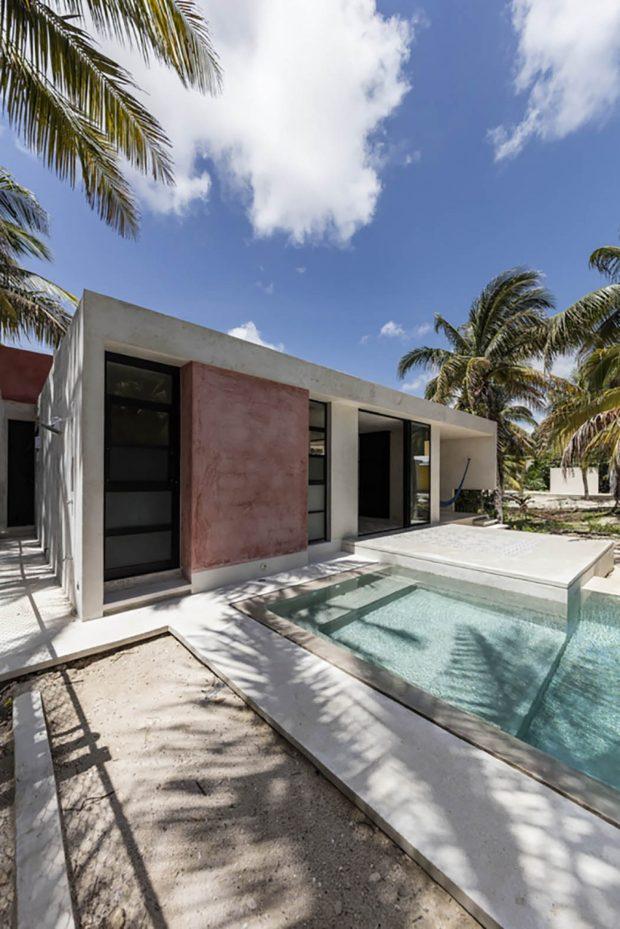 iGNANT_Architecture_El_Palmar_David_Cervera_31-1440x2158
