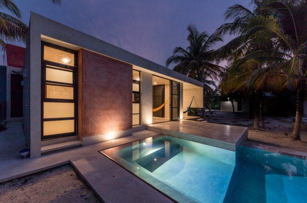 iGNANT_Architecture_El_Palmar_David_Cervera_p-2880x1908