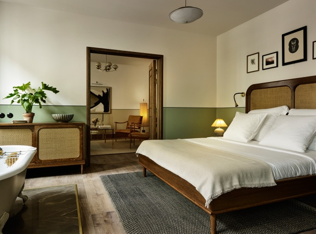 Sanders-Boutique-Hotel-in-Copenhagen-by-Lind-Almond-Yellowtrace-04