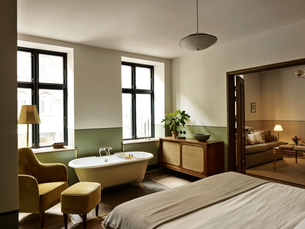 Sanders-Boutique-Hotel-in-Copenhagen-by-Lind-Almond-Yellowtrace-05
