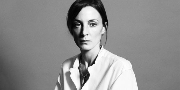 celine-creative-director-phoebe-philo-leaves-lvmh-tw